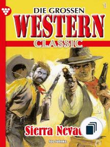 Die großen Western Classic