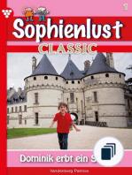 Sophienlust Classic