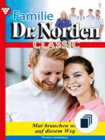 Familie Dr. Norden Classic