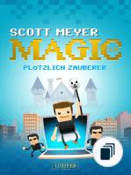 Magic 2.0