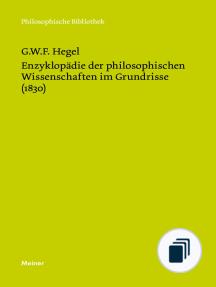 Philosophische Bibliothek