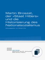 Jena Center Geschichte des 20. Jahrhunderts