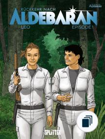 Rückkehr nach Aldebaran