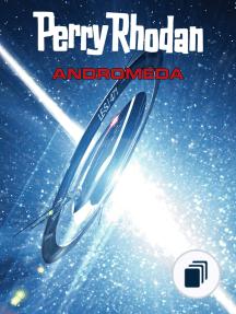 Perry Rhodan-Taschenbuch