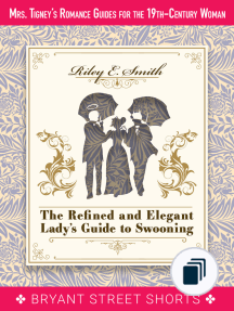 Mrs. Tigney's Romance Guides for the 19th-Century Woman
