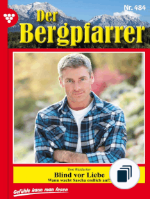 Der Bergpfarrer (ab 375)