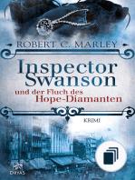 Inspector Swanson