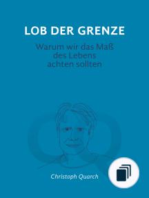 E-Book Essays von Christoph Quarch