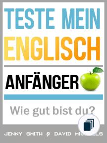 Teste mein Englisch