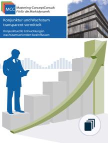 MCC Wirtschaft eBooks