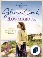 The Roscarrock Sagas