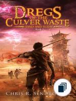 Dregs of the Culver Waste