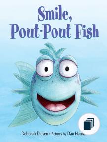 A Pout-Pout Fish Mini Adventure