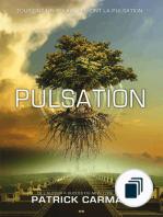 Série Pulsation