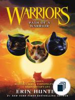 Warriors Novella