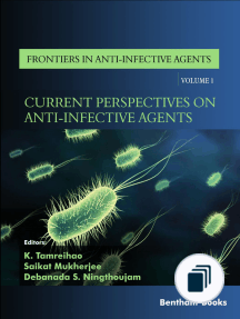 Frontiers in Anti-Infective Agents