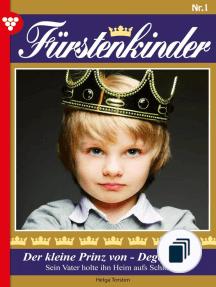 Fürstenkinder