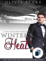 The Winter Billionaires