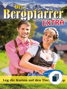 Der Bergpfarrer Extra