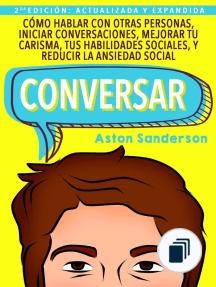Mejores conversaciones