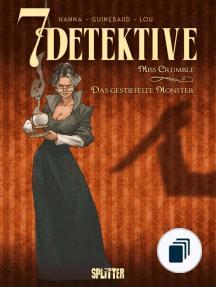 7 Detektive
