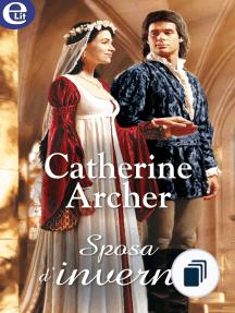 Un matrimonio nel medioevo