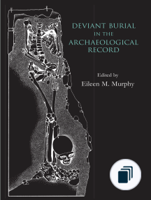 Studies in Funerary Archaeology