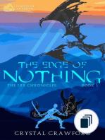 Legends of Arameth