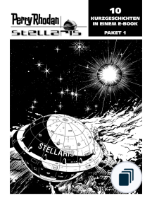 Perry Rhodan Stellaris