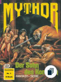 Mythor