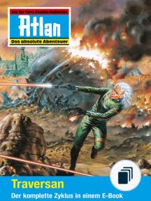 Atlan-Miniserie