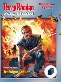 Perry Rhodan-Action