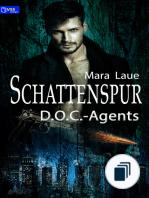 D.O.C.-Agents