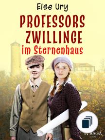 Professors Zwillinge-Reihe