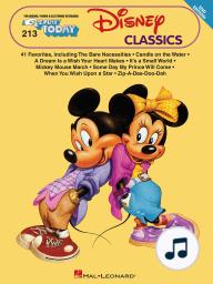 Disney Clasics