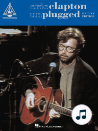 Eric Clapton - Unplugged - Deluxe Edition
