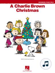 A Charlie Brown Christmas(TM)