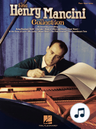 The Henry Mancini Collection