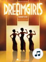 Dreamgirls - Broadway Revival