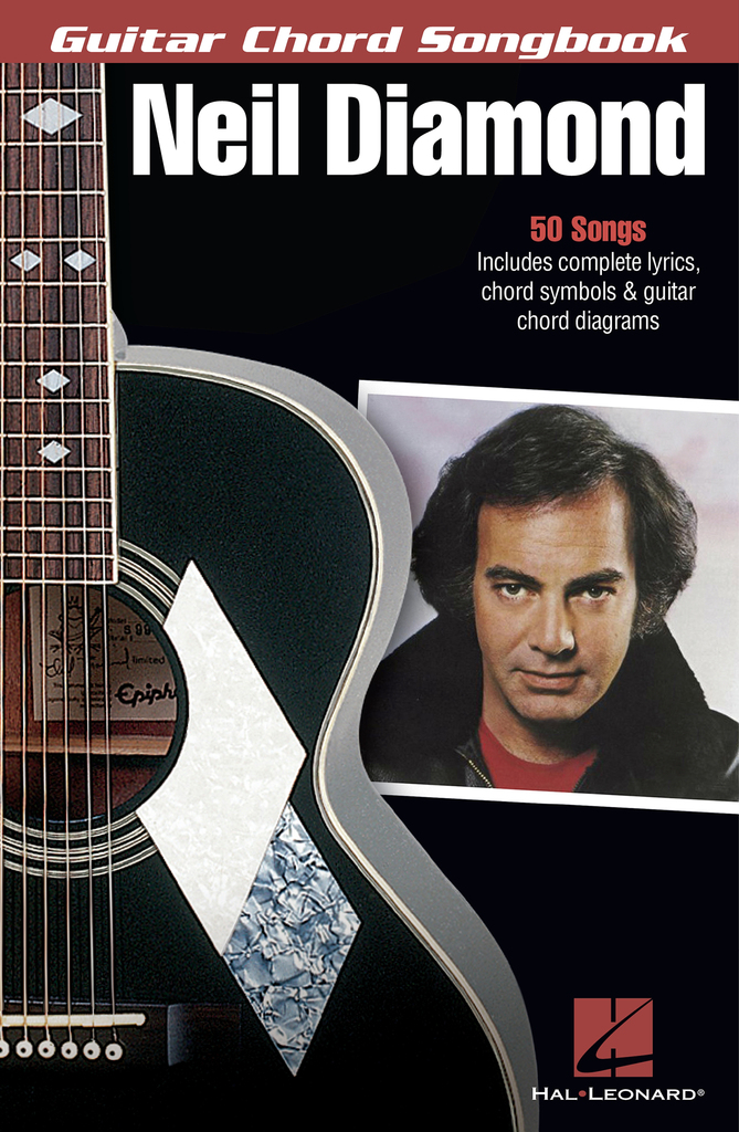Neil Diamond By Neil Diamond Read Online