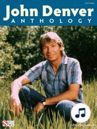 John Denver Anthology