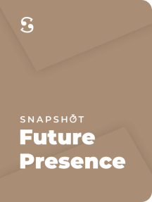 Future Presence: How Virtual Reality Is Changing Human Connection, Intimacy, and the Limits of Ordinary Life