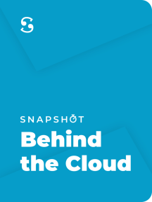 Behind the Cloud: The Untold Story of How Salesforce.com Went from Idea to Billion-Dollar Company — and Revolutionized an Industry