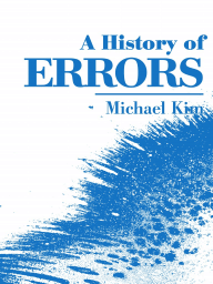 A History of Errors