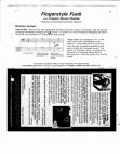 francis-rocco-prestia-f Free download PDF and Read online