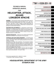 us-army-apache-longbow-te Free download PDF and Read online