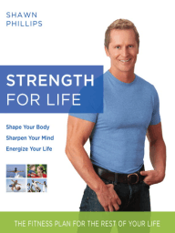 Strength for Life
