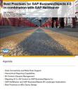 boas-praticas-sap-bw-b Free download PDF and Read online