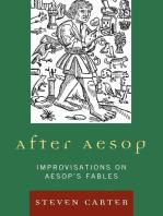 After Aesop