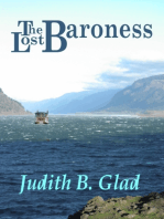 The Lost Baroness
